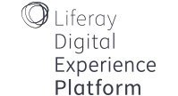 Liferay DXP